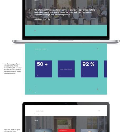 website 02