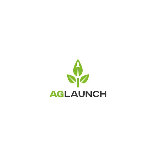 Branding a national agritech accelerator