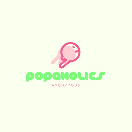 Popaholics / Popbar