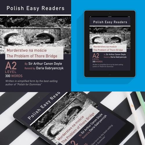 Polish Easy Readers