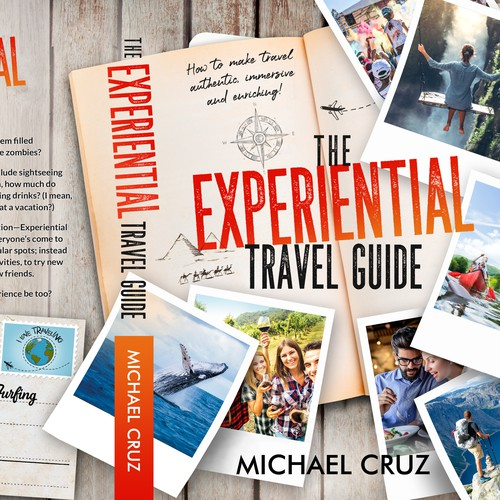 The Experiential Travel Guide