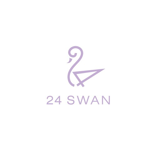 Logo for a health and beauty shop.