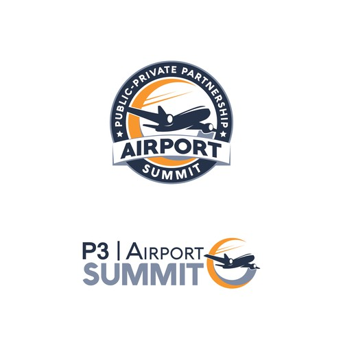 P3 Airport Summit