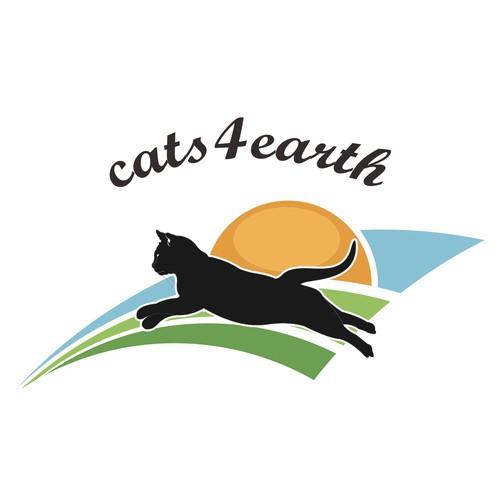 cats4earth