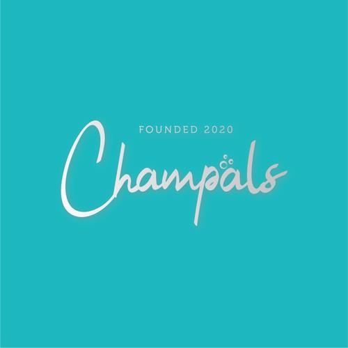 Champals Logo