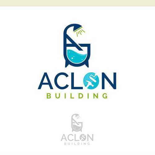 aclon