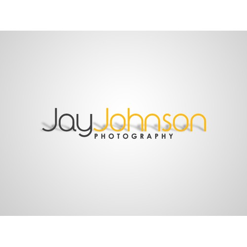 jay johnson logo