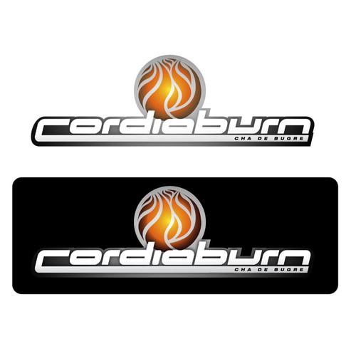Cordiaburn