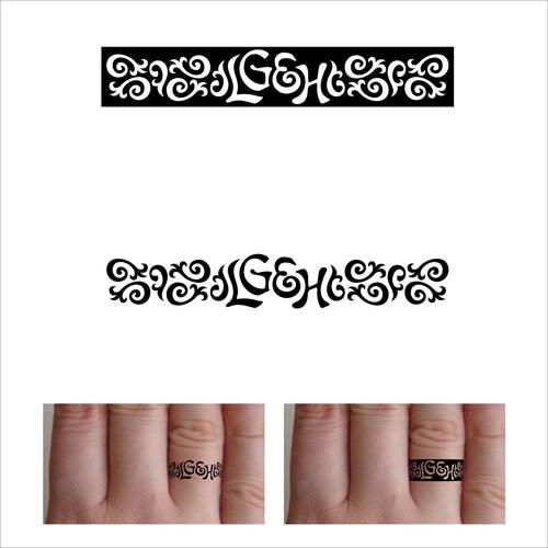 tato ring
