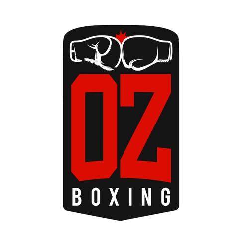 oz boxing