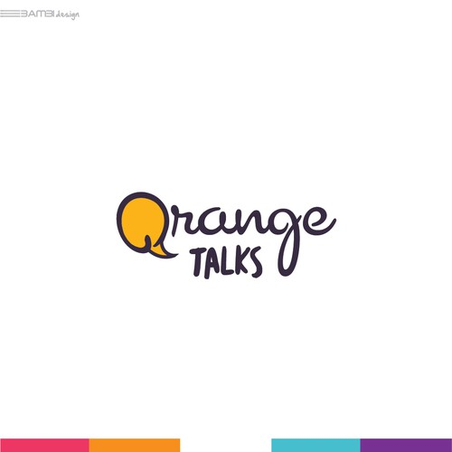 orange talks blog for new parents