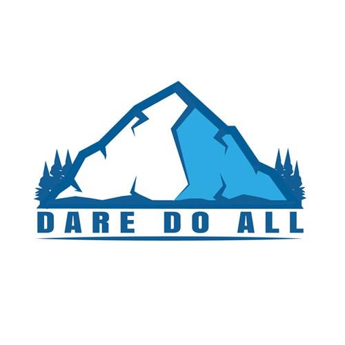 Dare Do All