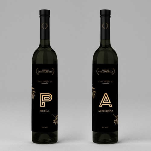 CORTIJO WINES