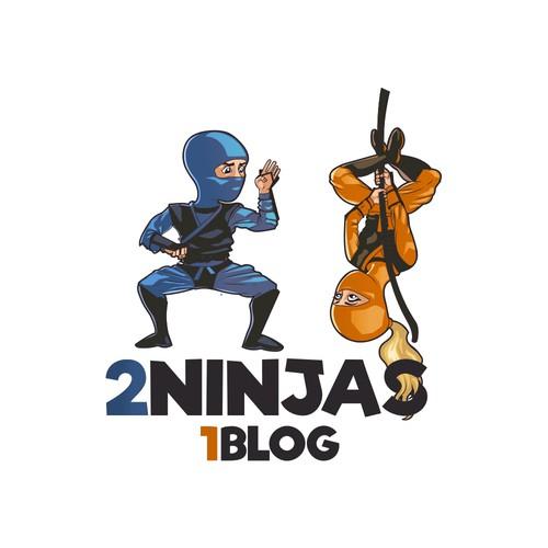 2 ninjas