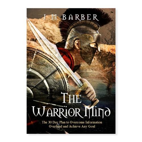 The Warrior Mind