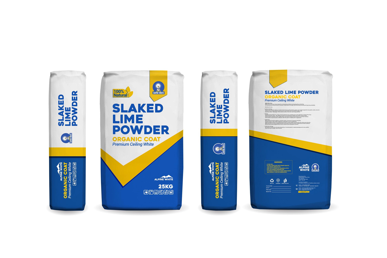 SLP - Packaging