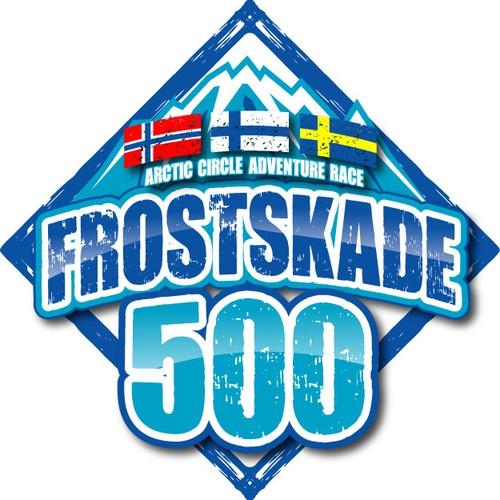 frostcade