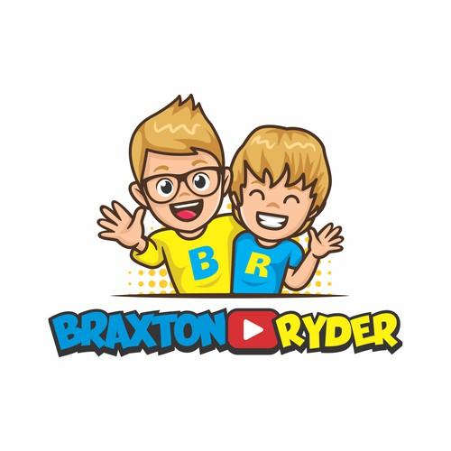 BRAXTON RYDER