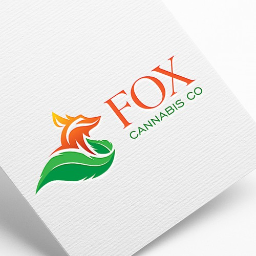 Fox Cannabis Co.