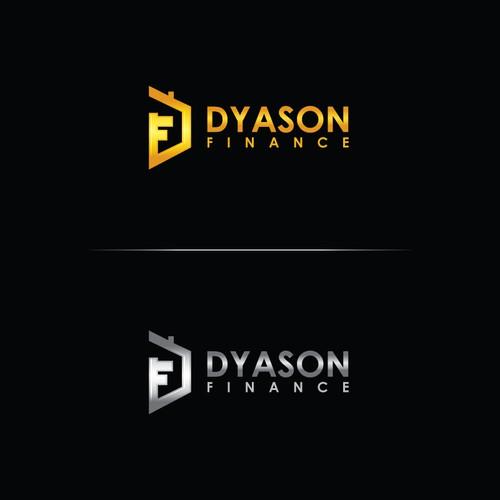 Leading Finance Broking Company needs classy, modern professional logo