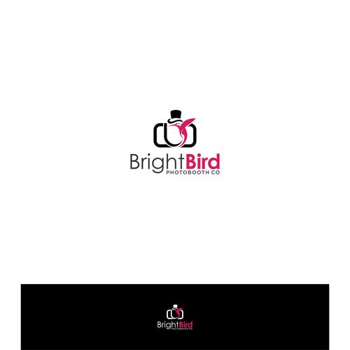 BrightBird Photobooth Co.