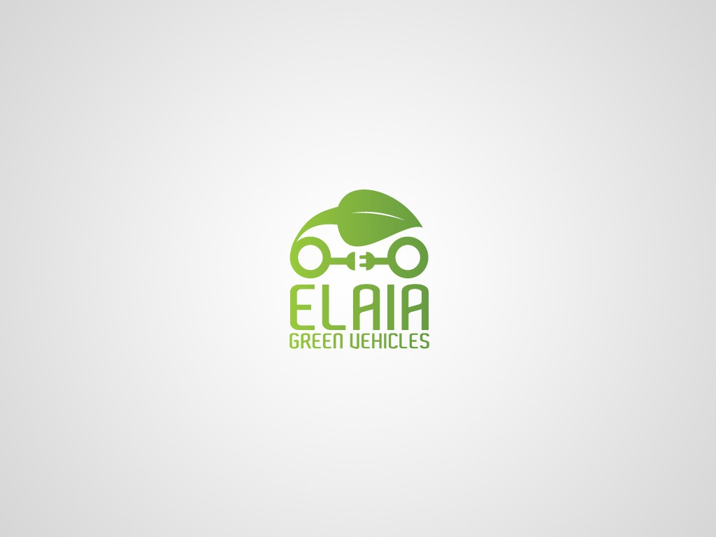 Revolutionary logo needed for Electric Vehicle Company that will save third-world countries from air pollution!
