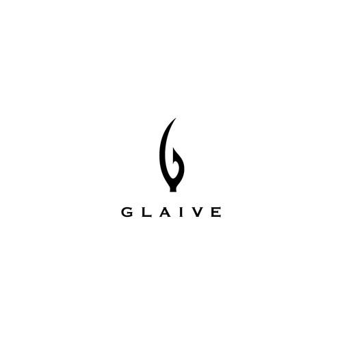 Logo design for small business start ups