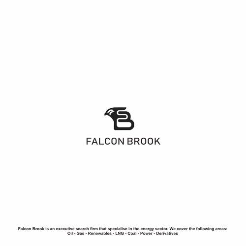 F + B (Falcon + Brook)