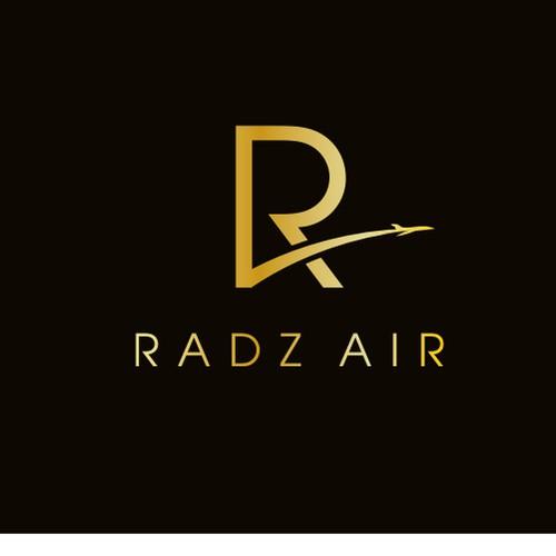 Radz Air