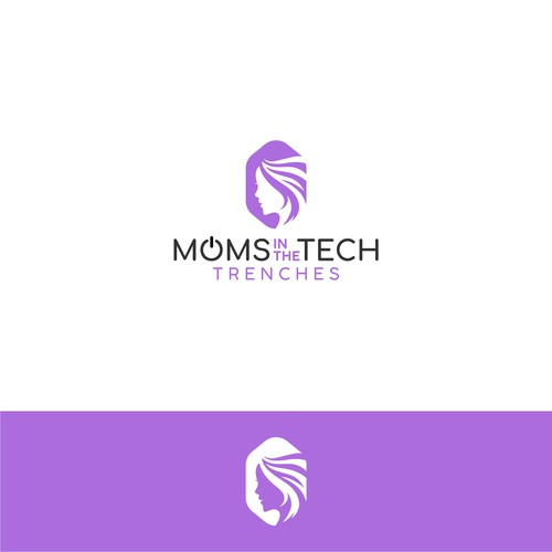 Moms In The Tech Trenches
