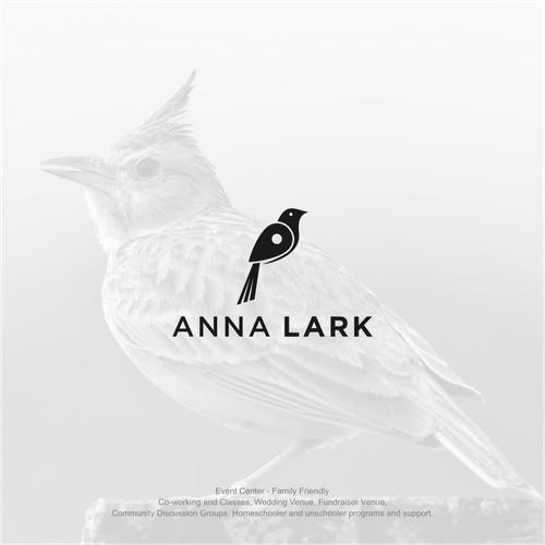 Anna Lark
