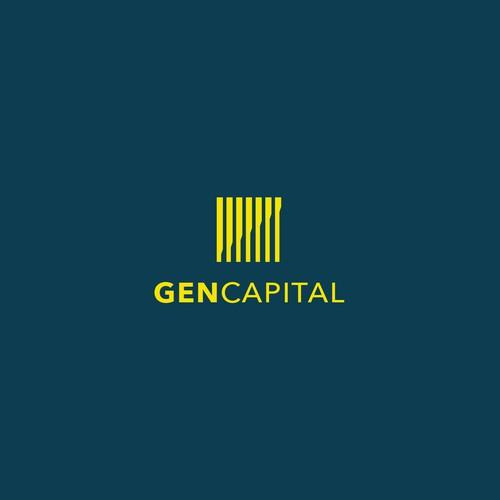 Gen Capital