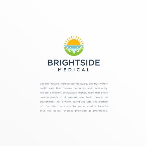 Brightside Medical