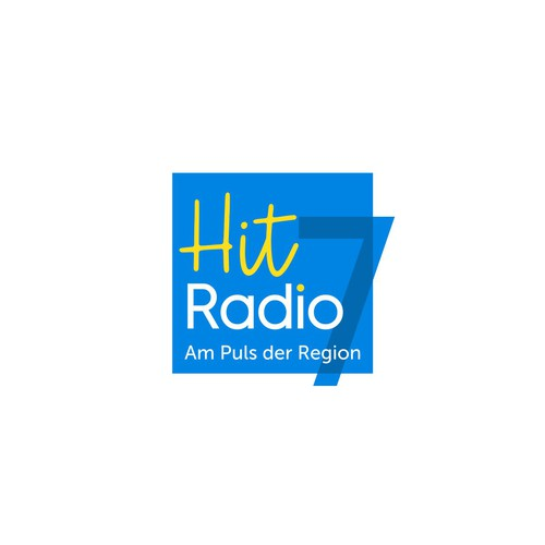 HitRadio 7