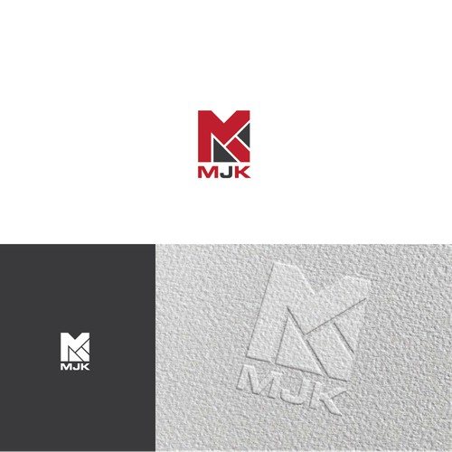 MJK Lock Company