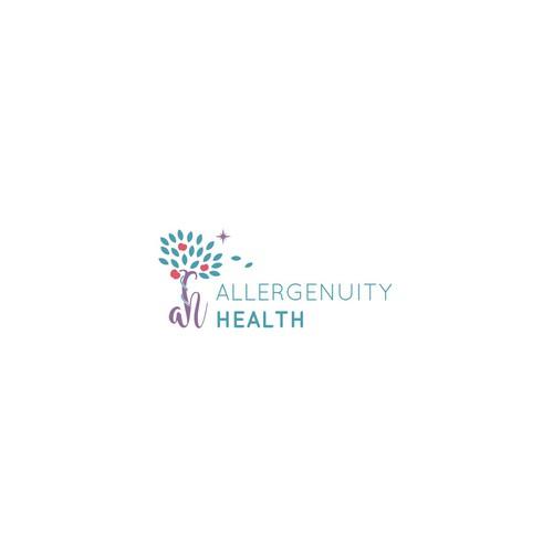 Allergenuity Health