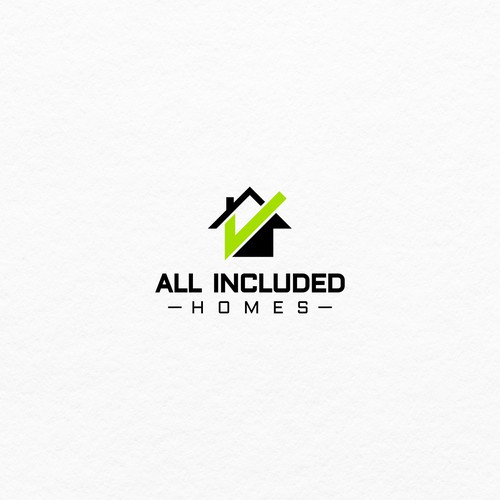 All Included Homes