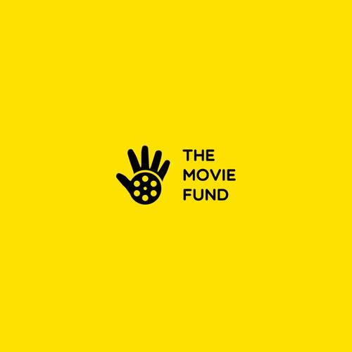 The Movie Fund