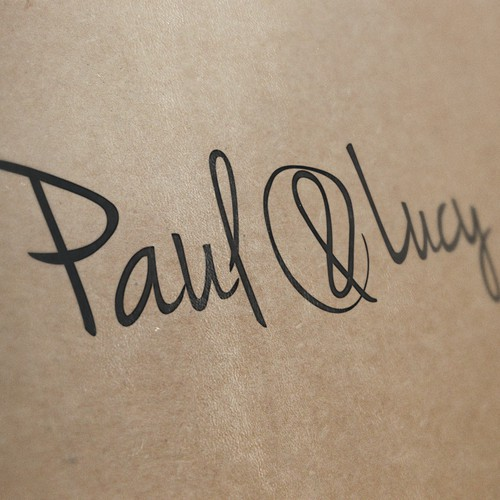 Paul and Lucy