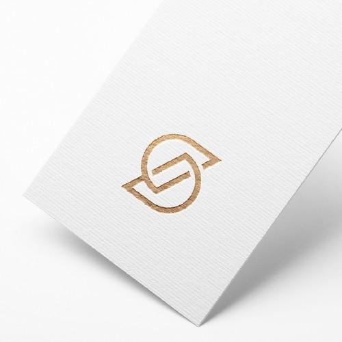 Logo design for Sarah Silverton