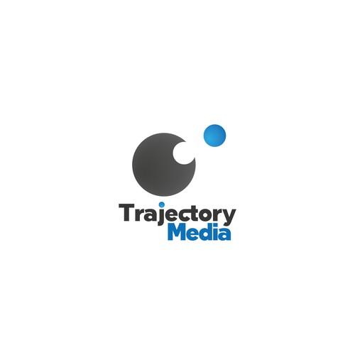 "Media company looked for way to explore ""Trajectory"""