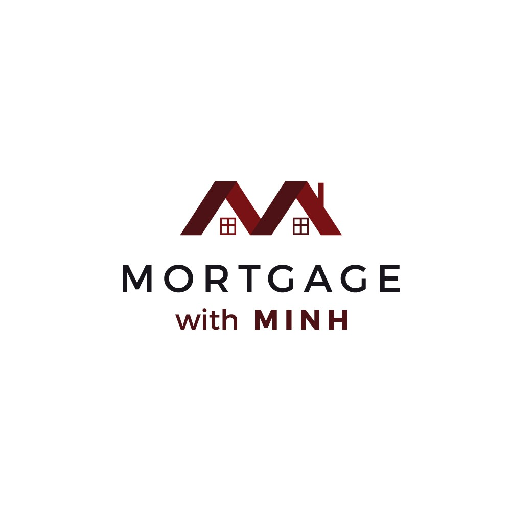 Mortgage officer needs a LOGO to bring Life to the industry