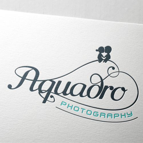 Aquadro photography