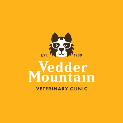 Vedder Mountain Veterinary Clinic
