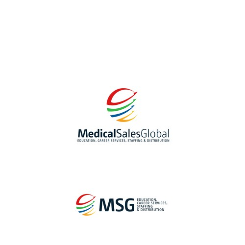 Medical Sales Global