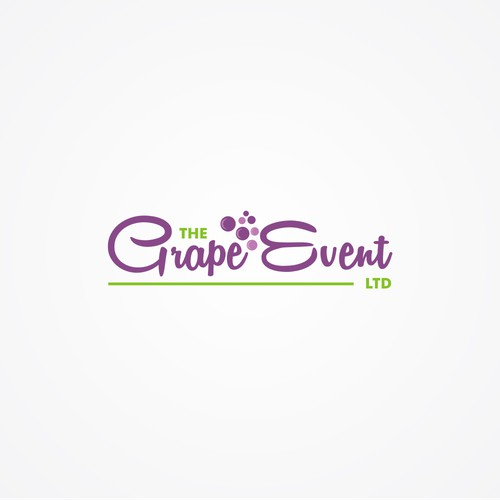 Grape Event