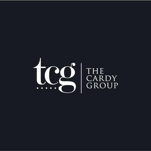 TCG / The Cardy Group