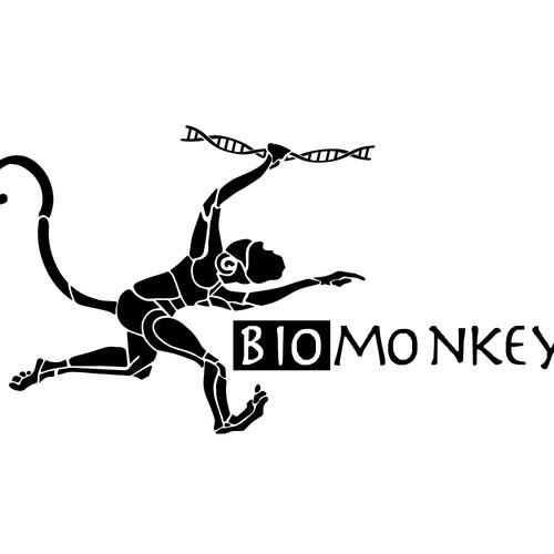 bio monkey