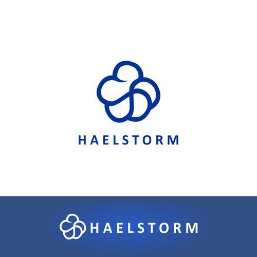 HAELSTORM