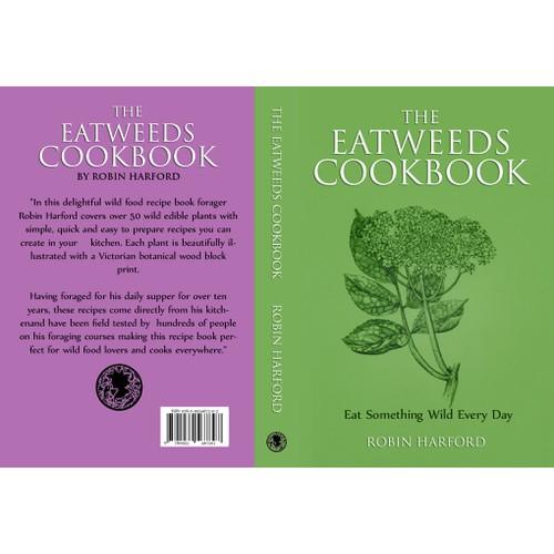 The Eatweeds Coockbook